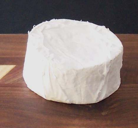 kunik cheese